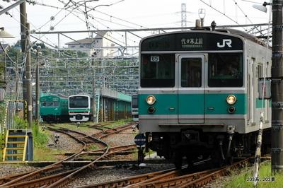 DSC_2340.JPG